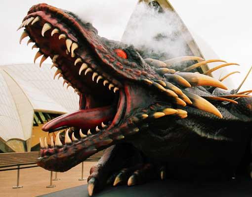 game-of-thrones-premier-sydney
