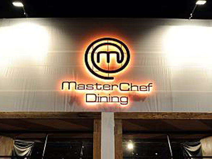 masterchef-dining-sign