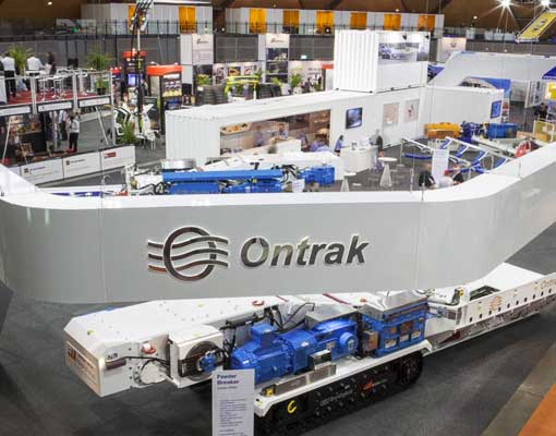 ontrak-engineering-set-design
