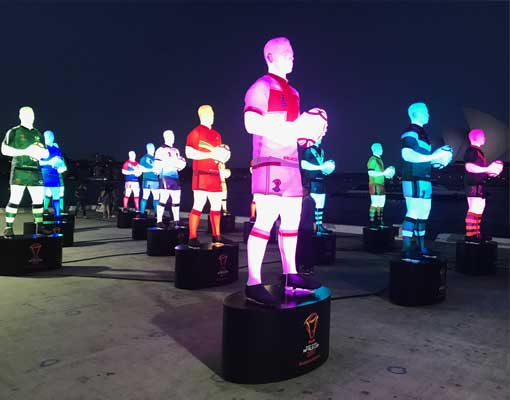 rugby-league-players-night