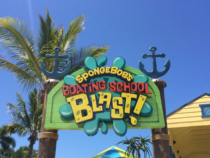 spongebobs-boating-school-sign