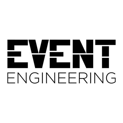 Event-Engineering
