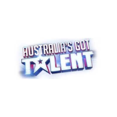 aistralia's-got-talent
