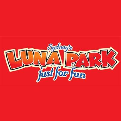 luna-park
