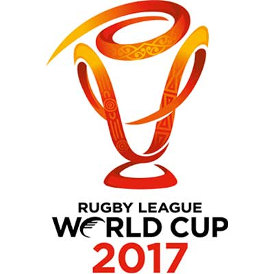 rugby-league-world-cup-2017