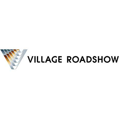 village-roadshow