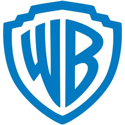 warner-brothers-logo
